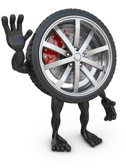 Шиномонтаж балансировка и ремонт дисков Автотехцентр Класс  Мы используем в своей работе современное оборудование которое позволяет гарантировать отличный результат всех проводимых операций